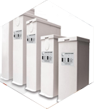 Capacitor Banks